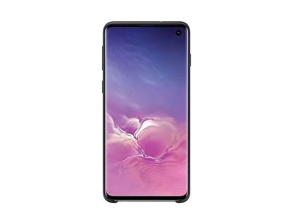 Galaxy S10 Silicone Cover